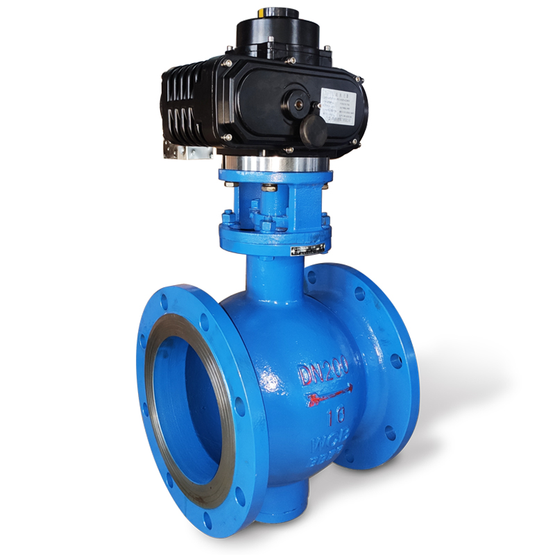What is the Differences Among Ball Valve, Globe Valve and Gate Valve?